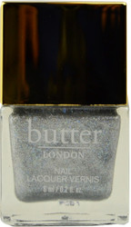 Butter London Enchanted Glazen Nail Lacquer