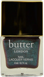 Butter London Oil Slick Glazen Nail Lacquer