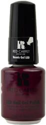 Red Carpet Manicure Gowning Achievement (UV / LED Polish)
