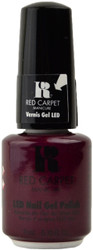 Red Carpet Manicure Gowning Achievement (UV / LED Polish)