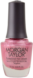 Morgan Taylor Follow the Petals