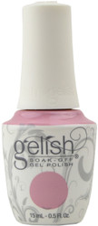Gelish Gardenia My Heart (UV / LED Polish)