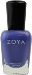 Zoya Aire