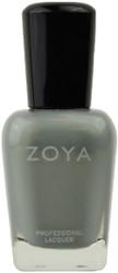 Zoya Fern