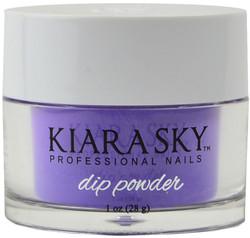 Kiara Sky Amulet Dip Powder (1 oz. / 28 g)