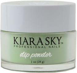Kiara Sky Call It Cliché Dip Powder (1 oz. / 28 g)