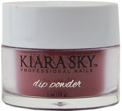Kiara Sky I'm Bossy Dip Powder (1 oz. / 28 g)
