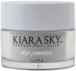 Kiara Sky Strobe Light Dip Powder (1 oz. / 28 g)