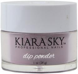 Kiara Sky Spellbound Dip Powder (1 oz. / 28 g)