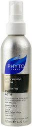 Phyto Phytovolume Actif Volumizing Spray (4.22 fl. oz. / 125 mL)