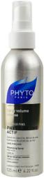 Phyto Phytovolume Actif Volumizing Spray (4.22 fl. oz. / 125 mL)
