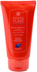 Phyto Phytoplage After-Sun Recovery Mask (4.2 fl. oz. / 125 mL)