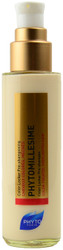 Phyto Phytomillesime Color-Locker Pre-Shampoo (3.3 fl. oz. / 100 mL)