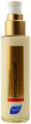 Phyto Phytomillesime Color-Locker Pre-Shampoo (3.3 fl. oz. / 100 mL)