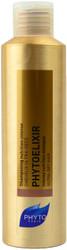 Phyto Phytoelixir Intense Nourishing Shampoo (6.7 fl. oz. / 200 mL)