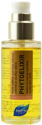 Phyto Phytoelixir Subtle Oil Intense Nutrition (2.5 fl. oz. / 75 mL)