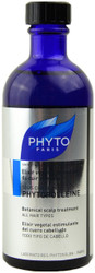 Phyto Phytopolleine Botanical Scalp Treatment (100 mL/ 3.3 fl. oz.)