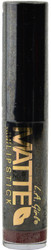 L.A. Girl Spicy Matte Flat Velvet Lipstick (0.1 oz. / 3 g)