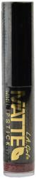 L.A. Girl Runway Matte Flat Velvet Lipstick (0.1 oz. / 3 g)