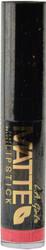 L.A. Girl Sunset Chic Matte Flat Velvet Lipstick (0.1 oz. / 3 g)