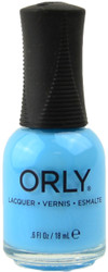 Orly Glass Half Full