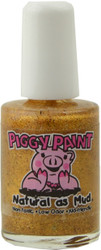 Piggy Paint for Kids Heart of Gold
