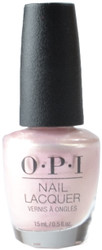 OPI Throw Me a Kiss