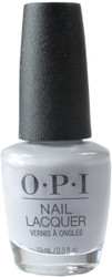OPI Engage-meant to Be