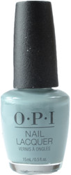 OPI Ring Bare-er