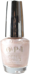 OPI Infinite Shine Chiffon-d of You (Week Long Wear)
