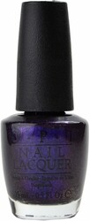 OPI Opi Ink nail polish
