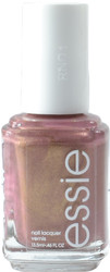 Essie Teacup Half Full