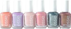 Essie 6 pc Essie Spring 2019 Collection