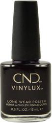 Cnd Vinylux Temptation (Week Long Wear)