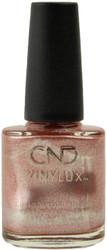Cnd Vinylux Chandelier (Week Long Wear)