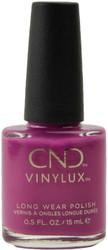 Cnd Vinylux Brazen (Week Long Wear)