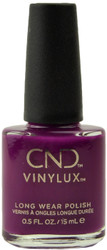 Cnd Vinylux Vivant (Week Long Wear)
