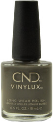 Cnd Vinylux Silhouette (Week Long Wear)