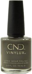 Cnd Vinylux Silhouette (Week Long Wear)