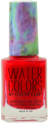 Color Club I Have a Sea-Cret (Water Based)