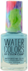 Color Club You Will Be Mist (Water Based)