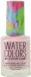 Color Club Keep It Reel (Water Based)