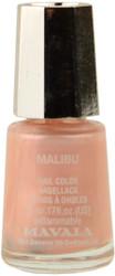Mavala Malibu