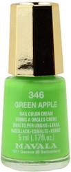 Mavala Green Apple