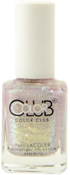 Color Club Sleeping Beaute