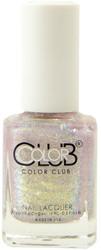 Color Club Sleeping Beaute