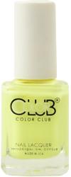 Color Club Like a Boss