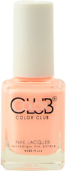 Color Club First Class Sass