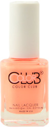Color Club Talk to the Hand