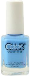 Color Club Take a Chill Pill